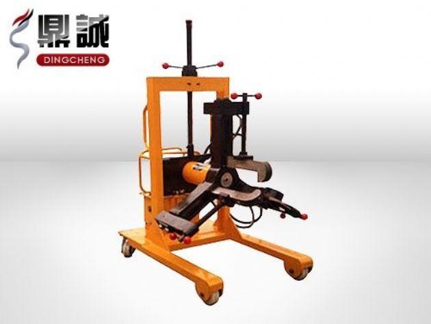 点击查看详细信息<br>标题:电动升降拔轮器 阅读次数:1535