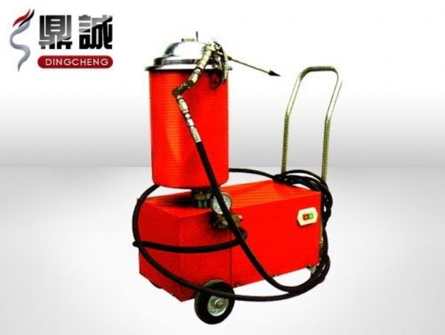 点击查看详细信息<br>标题:TZ-3电动注油机 阅读次数:1509